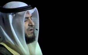 العفاسي يعلِِّق على بيان حماس الرافص للضربة العسكرية لسوريا