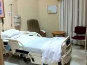 تبوك: عروس تبدأ مراسم زفافها من المستشفى براً بوالدتها