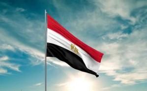 مصر تثمن عاليًا إجراءات المملكة في قضية خاشقجي
