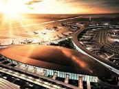 وزير النقل يعلن فوز شركة مطارات شانغي الدولية بسنغافورة برخصة تشغيل مطار الملك عبدالعزيز الدولي الجديد