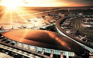 إحباط 4 محاولات تهريب هيروين وترامادول بجمرك مطار الملك عبدالعزيز