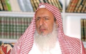 """مفتي المملكة: تقويم """"أم القرى"""" صحيح ولا غبار عليه"""