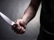 باحثة: 5% من جرائم القتل في المملكة ارتكبتها نساء .. ومعظمها لأسباب عاطفية