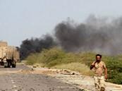 مقتل مسؤول تسليح المليشيا الإرهابية في الحديدة