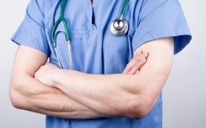 ممرض وممرضة ينقذان حياة مسافرة على رحلة للخطوط السعودية