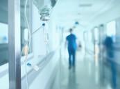فيديو.. ممرض ينقذ مواطنًا توقف تنفسه في أحد المطاعم
