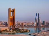 البحرين تعلن تضامنها مع المملكة