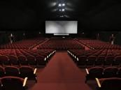 15 فيلمًا سعوديًا يسجلون حضورهم في مهرجان السينما العربية