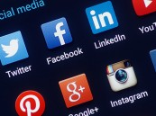 ما الذي يحدث لجسمك عند بقائك 3 ساعات على مواقع التواصل؟