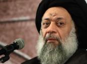 ممثل خامنئي في الأحواز يهاجم الصحوة الإسلامية ويتهم دول الخليج بالوقوف ورائها