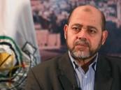 حماس ترفض اعتبار حزب الله منظمة إرهابية