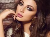 فيديو.. سعودية تعلم ميريام فارس الرقص