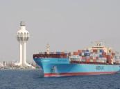 إحباط تهريب أسماك في ميناء جدة الإسلامي