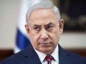 """نتنياهو يحذِّر إيران من إغلاق مضيق """"باب المندب"""""""