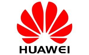 «هواوي» تعلن عن إطلاق «أندرويد 10» لنحو 10 ملايين هاتف