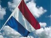 الخارجية الهولندية: السعودية تنوي معاقبتنا بسبب تصرفات مسيئة للإسلام