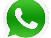 """شركات الاتصالات تتجه لحجب مكالمات """"واتساب"""" الصوتية تفادياً للخسائر"""