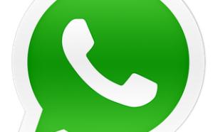 كيفية إيقاف مشاركة بياناتك في WhatsApp مع Facebook؟