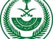 """""""الداخلية"""": تعليق العمرة مؤقتًا للمواطنين والمقيمين في المملكة"""