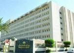 وزارة العدل تعلن أسماء 22 مرشحة لوظائف نسائية