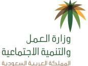 """""""العمل"""" تكشف عدد المستفيدين من مبادرة التعريف بالعمل الحر في الرياض"""