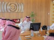 وزير التجارة يدشن الموقع الإلكتروني لمركز استدعاء المنتجات المعيبة