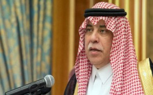 وزير التجارة: زيادة رأس مال صندوق التنمية الصناعية إلى 30 مليار ريال