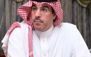 وزير الثقافة: 80 مليار حجم دعم الدولة للمواطنين في الأوامر الملكية وحساب المواطن