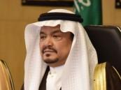 وزير الحج يوجه باستضافة المعتمرين السودانيين لحين عودة الرحلات إلى بلادهم