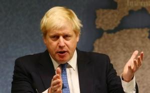 وزير خارجية بريطانيا يستقيل من منصبه