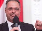 الحكومة اليمنية ترحب بإدانة الأمم المتحدة لتدخلات إيران العدائية