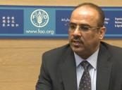 وزير الداخلية اليمني: قوات الحوثي تتقهقر في كل الجبهات