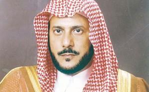 وزير الشؤون الإسلامية يوجه بتخصيص خطبة الجمعة عن التعليم