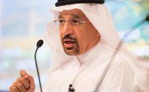 وزير الطاقة يوضح تفاصيل الاعتداء على ناقلتين سعوديتين قرب المياه الإقليمية للإمارات