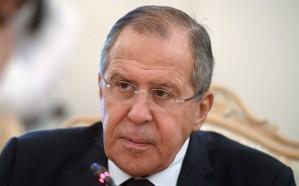 روسيا تغلق القنصلية الأمريكية وتطرد 60 دبلوماسيًا