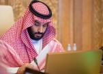 برئاسة ولي العهد.. مجلس الشؤون الاقتصادية يعتمد برنامج التخصيص