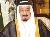 استعدادات متكاملة لانطلاق مسابقة الأمير سلمان بن عبدالعزيز لحفظ القرآن الكريم