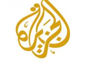 """فيديو.. """"تويتر"""" يسخر من سؤال مذيع """"الجزيرة"""" عن الصاروخ الحوثي"""