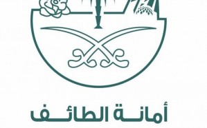 19 ألف حاوية لتعزيز نظافة الطائف خلال الموسم السياحي