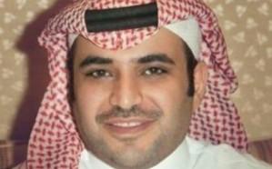 القحطاني: أشعر بقلق إزاء تهجير القبائل في #قطر على يد #القوات_الايرانية