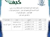 """""""وحي"""" ميسان تقيم دورة لمعلميها تحت شعار """"الجودة في تعليم القرآن"""""""