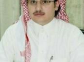 الدكتور العاوي إلى المرتبة العاشرة ببلدية خميس مشيط