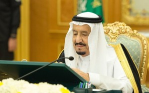 «مجلس الوزراء» يُقر الهيكل التنظيمي لوزارة العدل واستراتيجية المراعي الطبيعية