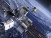 خلال 4 سنوات.. إطلاق أول «فندق فضائي» وهذا سعر الرحلة للفرد
