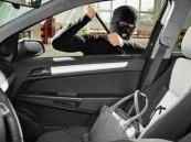 طريقة بسيطة لمنع «اللصوص» من سرقة سيارتك