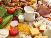 أطعمة وخضراوات وفواكه غنية بـ«البروتين».. تعرَّف عليها