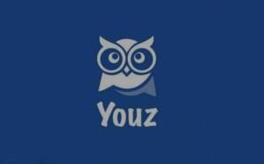 فلسطيني يطلق أول «تطبيق سري» للتواصل الاجتماعي مجانًا