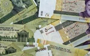 بعد تدهور عملتها.. إيران تدرس حذف 4 أصفار من قيمة الريال