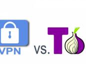 6 نصائح مهمة تمنع تسريب الـ«IP» الخاص بك عند استخدام «VPN أو Tor»
