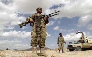 قتلى وجرحى في صفوف الحوثيين بنيران الجيش اليمني